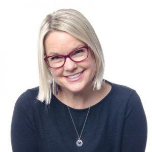 Susan Palmer Wood